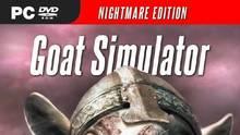 Imagen 35 de Goat Simulator
