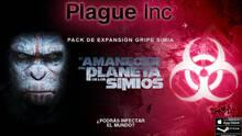 Imagen 15 de Plague Inc.
