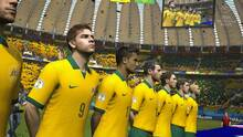 Imagen 15 de EA Sports Copa Mundial de la FIFA Brasil 2014