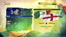 Imagen 16 de EA Sports Copa Mundial de la FIFA Brasil 2014