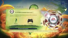 Imagen 12 de EA Sports Copa Mundial de la FIFA Brasil 2014