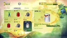 Imagen 13 de EA Sports Copa Mundial de la FIFA Brasil 2014