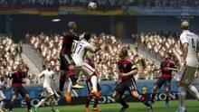 Imagen 14 de EA Sports Copa Mundial de la FIFA Brasil 2014