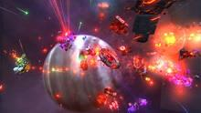 Imagen Space Pirates and Zombies 2