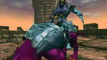 Imagen 2 de He-Man: Masters del Universo