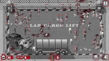Imagen 2 de OMG Zombies!