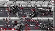 Imagen 4 de OMG Zombies!