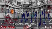 Imagen 5 de OMG Zombies!