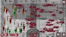 Imagen 6 de OMG Zombies!