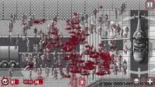Imagen 7 de OMG Zombies!