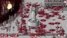Imagen 8 de OMG Zombies!