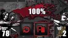 Imagen 9 de OMG Zombies!