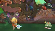Imagen 20 de Worms Battlegrounds