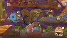 Imagen 23 de Worms Battlegrounds