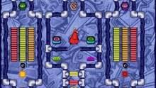 Imagen 3 de Robot Rescue 2 DSiW