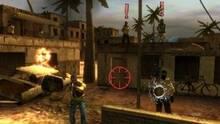 Imagen 2 de Heavy Fire: Special Operations 3D eShop