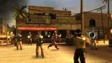 Imagen 3 de Heavy Fire: Special Operations 3D eShop