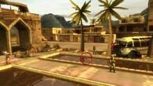 Imagen 5 de Heavy Fire: Special Operations 3D eShop