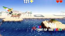 Imagen 2 de Rising Board 3D eShop