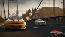 Imagen 99 de World of Speed