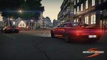Imagen 100 de World of Speed
