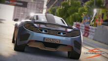 Imagen 102 de World of Speed
