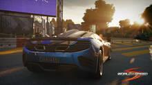 Imagen 103 de World of Speed
