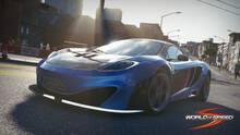 Imagen 104 de World of Speed