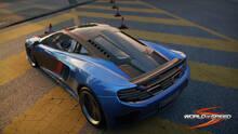 Imagen 105 de World of Speed