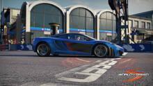 Imagen 106 de World of Speed