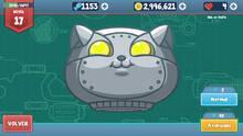 Imagen 1 de Naughty Kitties