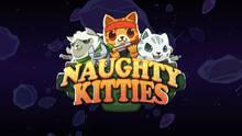 Imagen 5 de Naughty Kitties