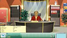 Imagen 10 de Game Tycoon 1.5