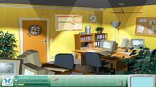 Imagen 11 de Game Tycoon 1.5