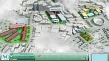 Imagen 6 de Game Tycoon 1.5
