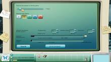 Imagen 7 de Game Tycoon 1.5