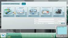 Imagen 8 de Game Tycoon 1.5