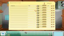 Imagen 9 de Game Tycoon 1.5