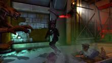 Imagen 1 de Monster Madness Online