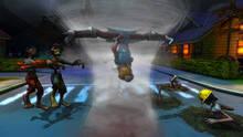 Imagen 3 de Monster Madness Online