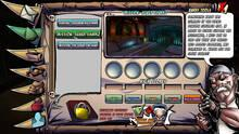 Imagen 4 de Monster Madness Online
