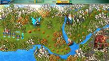 Imagen 1 de Kingdom Tales