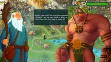 Imagen 4 de Kingdom Tales