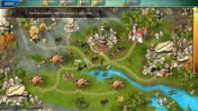 Imagen 6 de Kingdom Tales