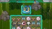 Imagen 10 de Pokémon Link: Battle! eShop
