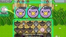 Imagen 13 de Pokémon Link: Battle! eShop