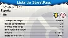Imagen 14 de Pokémon Link: Battle! eShop