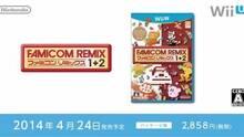 Imagen 17 de NES Remix eShop