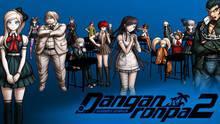 Imagen 36 de Danganronpa 2: Goodbye Despair