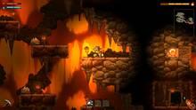 Imagen 11 de SteamWorld Dig